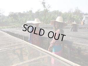 画像1: エチオピア・シェカ・カヨカミノ農園・ナチュラル(ハイロースト)200グラム (1)