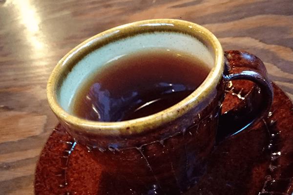 cafe uraraka